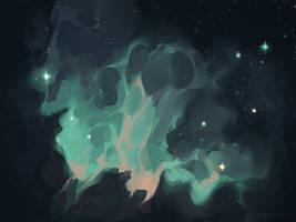 starscape by starapture