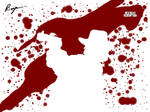 Blood of Marston