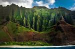 Kauai, dreamland