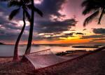 Hawaii, The hammock
