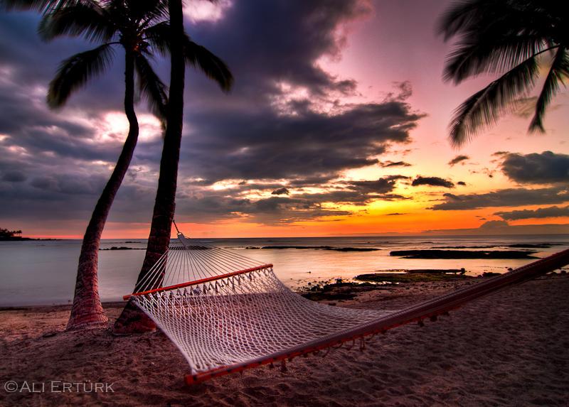 Beach Sunset Wallpapers - Wallpaper Cave | sunrise sunset pics ...