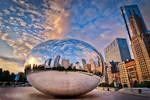 Chicago, The palantir