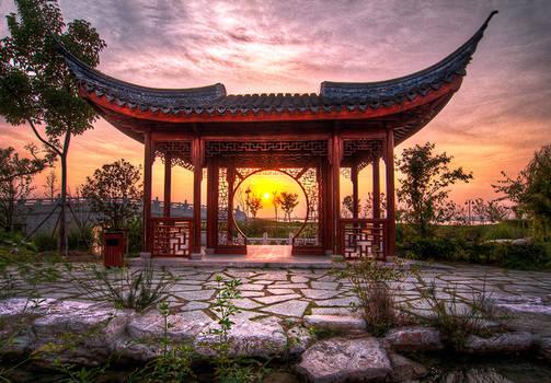 The Suzhou
