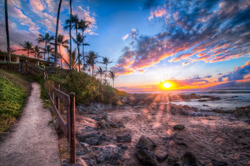 Hawaii Tour And Travels Honolulu Hi