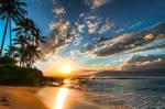 Hawaii, life is beautiful, Hawaii