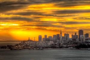 San Francisco, missed FS by alierturk