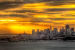 San Francisco, missed FS