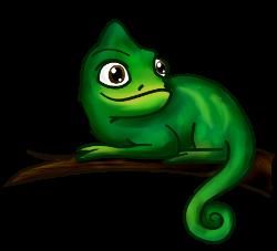 Tiny Pascal by Zeranity