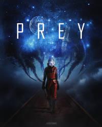 PREY (game, 2017)