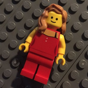 lu-august's Profile Picture