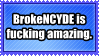 http://fc04.deviantart.net/fs70/f/2012/242/6/5/brokencyde_by_slutty_whore-d5cyzd5.png