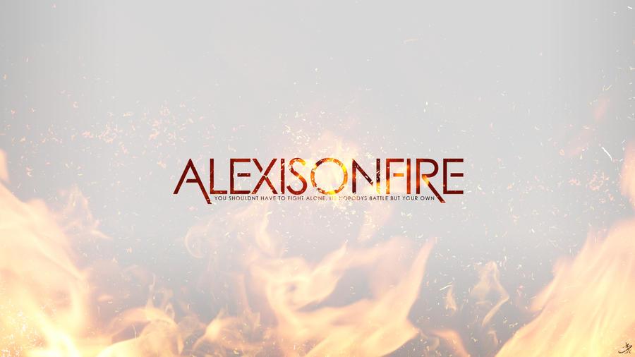 Alexisonfire - To A Friend Lyrics   MetroLyrics