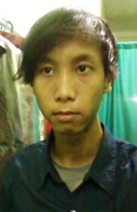 en12ico's Profile Picture