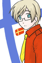 swedish finland by Reka-de-Kovacs