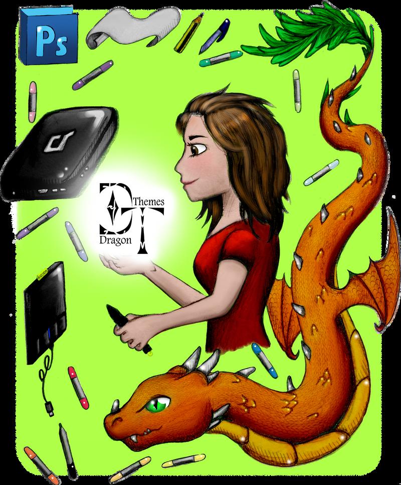 Melydion's Profile Picture