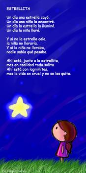 1 - Estrellita