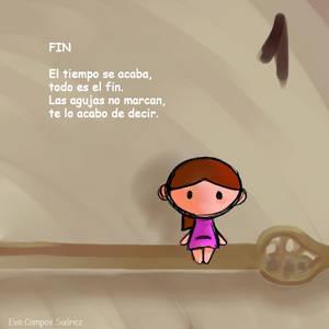 7 - Fin