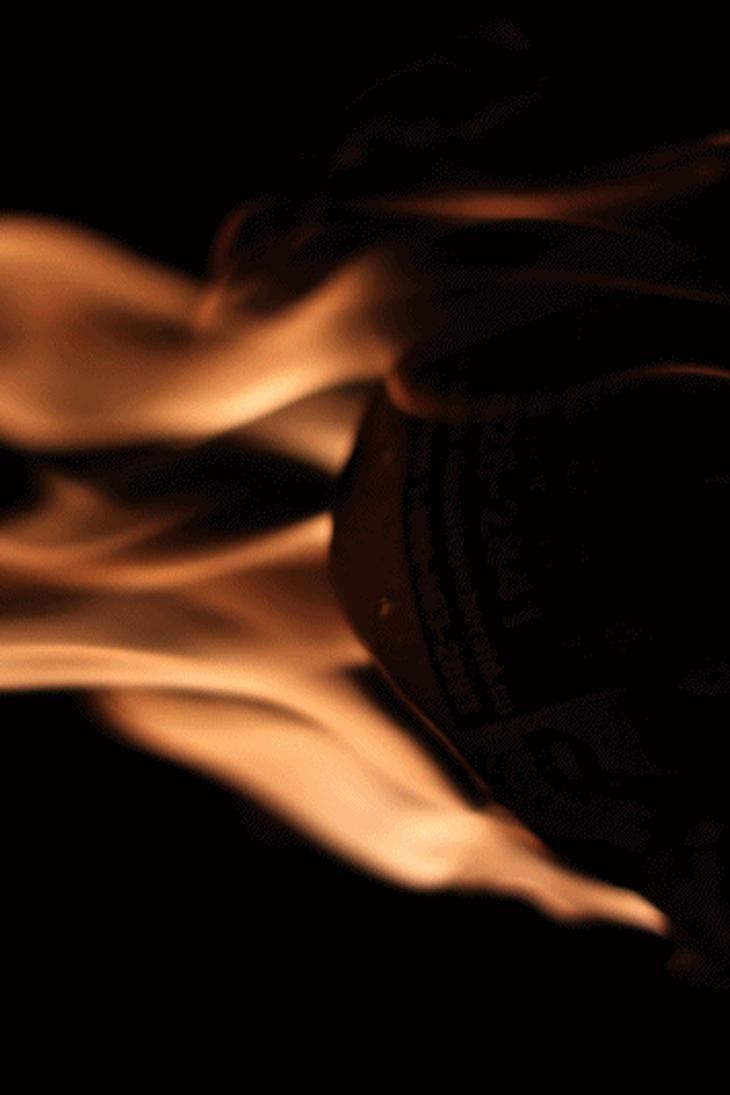 FIREFIREFIRE by emilykw