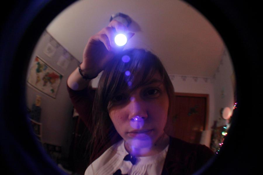 emilykw's Profile Picture