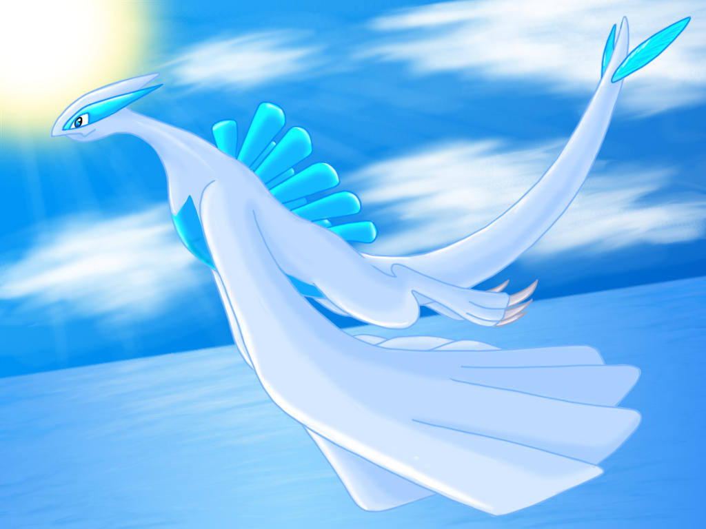 Articuno pokemon wallpaper images - how to move pictures in word 2007