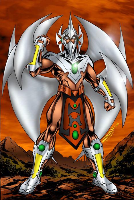 Pin Eagle-warrior-wallpaper on Pinterest
