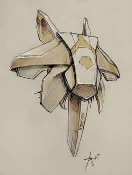 spacecraft n1