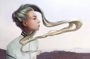 H(air) by Izaskun