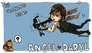 Angel!!