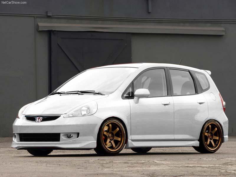 2012 honda fit specs new and used car listings car reviews and html autos weblog