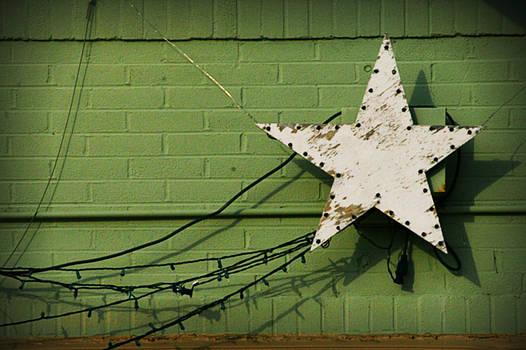 Ghetto Star