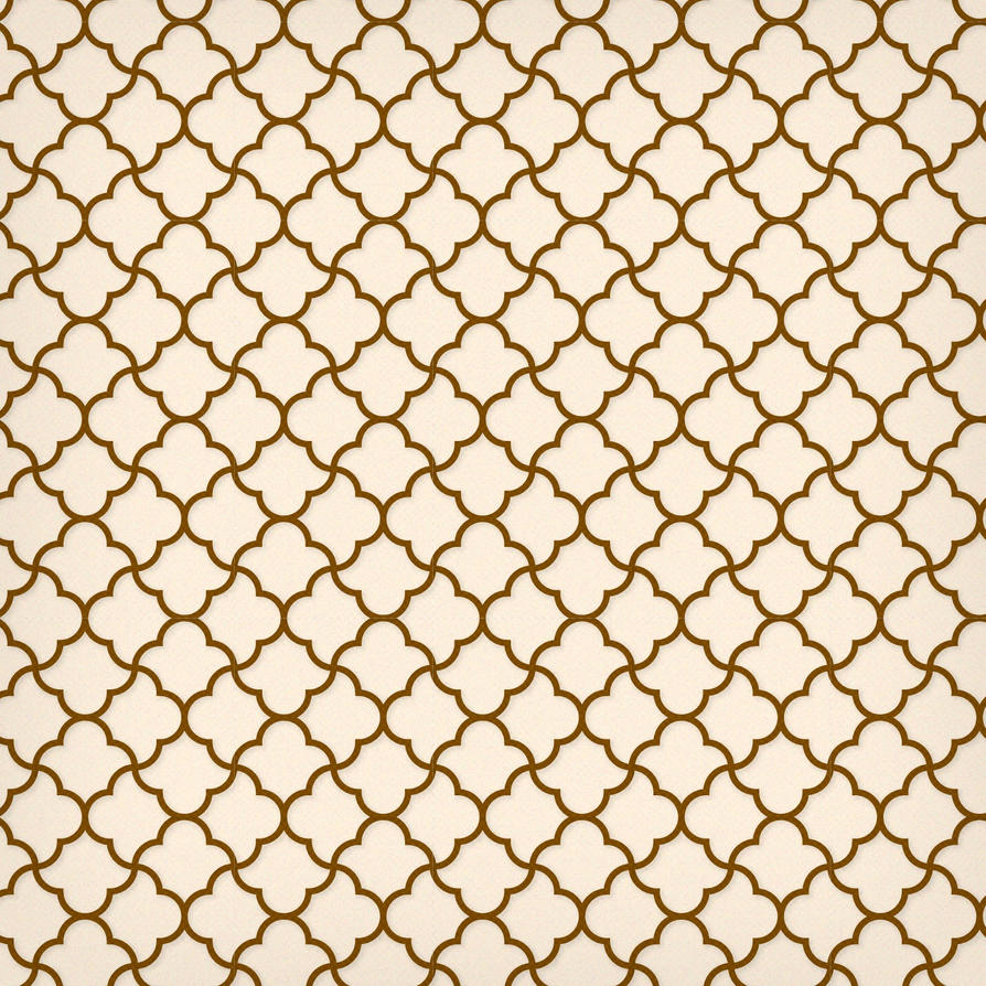 Geometry Pattern 5 By Muhammadbadi On Deviantart