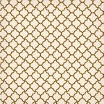 Geometry Pattern 5