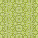 12 Point Geometric Pattern (interlaced style)