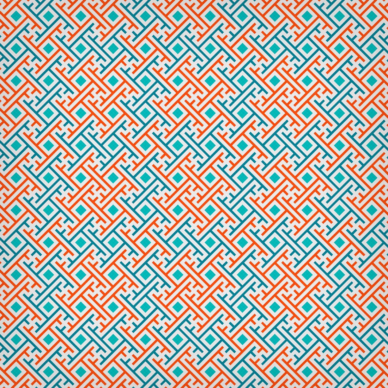 square based geometric pattern by muhammadbadi on deviantart