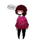 another cheeb of me