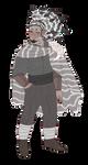 ATOC: The Terror Prince