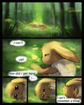 PMD Page 3