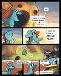 PMD Page 4