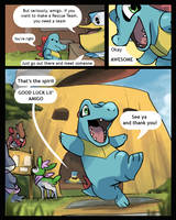 PMD Page 6 by Foxeaf