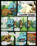 PMD Page 10