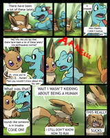 PMD Page 14 by Foxeaf