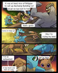 PMD Page 37 by Foxeaf