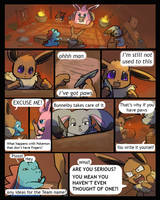 PMD Page 40 by Foxeaf