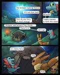 PMD Page 42