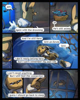 PMD Page 46 by Foxeaf