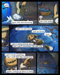 PMD Page 46