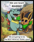 PMD Page 50 (Title)