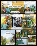 PMD Page 53
