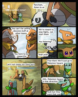 PMD Page 54 by Foxeaf