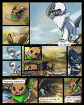 PMD Page 58